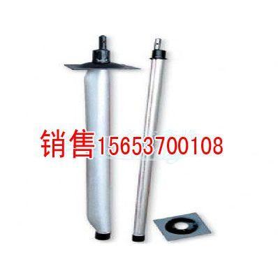 供应水力膨胀式管子锚杆