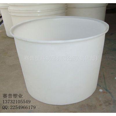 供应南昌皮蛋腌制塑料桶南昌蜜饯桶