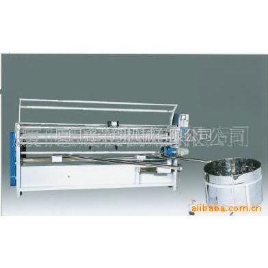 供应CU-170BS非织造布机械