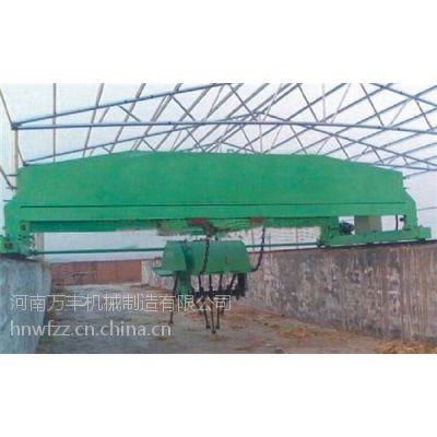 有机肥生产线设计_有机肥生产线_造粒机