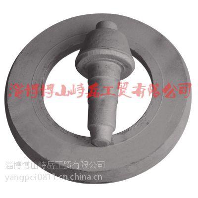 螺旋伞齿轮生产厂家-山东齿轮加工