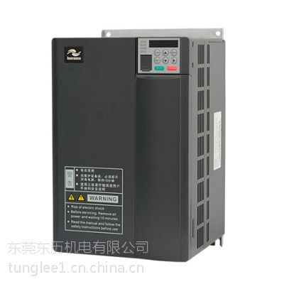 供应 汇川1.5kw变频器,替换松下1.5kw变频器,汇川东莞一级代理