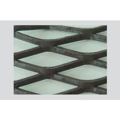 供应防滑钢板网厂家