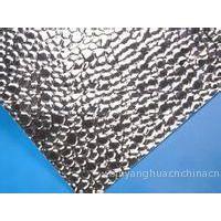 供应氧化铝板研究有色金属有哪些方案
