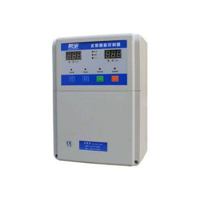 供应金田泵宝环保水泵智能控制器