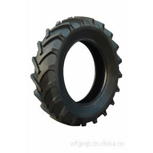供应供应锦途轮胎20.8-38,农用胎,人字胎