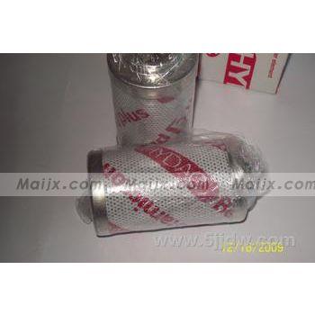 HYDAC液压滤芯 0030 D 010 BN4HC