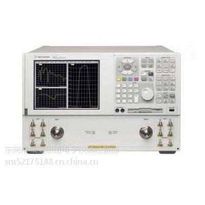 Agilent N4000A/N4001A/N4002A噪声源供应