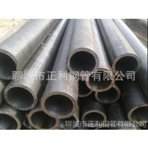 供应专业生产冷拉精密钢管 高精密无缝钢管要求内孔正负0.05