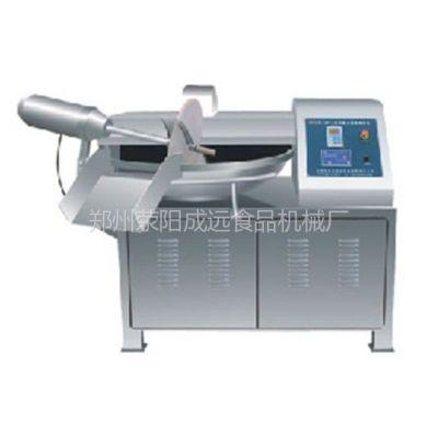 供应大型绞肉机 冻肉切块机 肉联厂专用设备 斩拌机 滚揉机 拌馅机 切片机