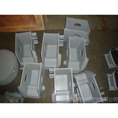 厂家供应电焊焊接零部件 汽摩各种零部件电焊焊接加工(定制)