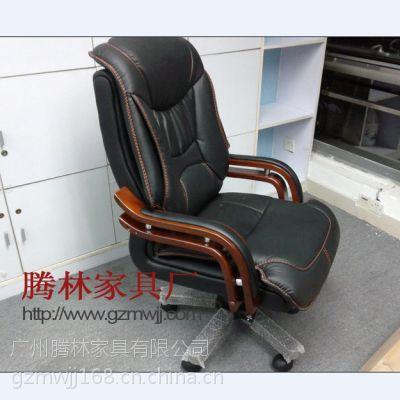 供应真皮大班椅,经理大班椅,职员办公椅,老板椅,转椅,皮椅
