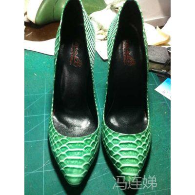 时装鞋厂 大码高跟鞋厂 礼服晚装高跟鞋 夜店高跟鞋 欧美出口女鞋