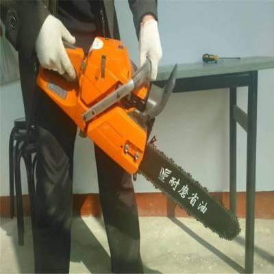 润丰提供断根挖树机 链条断根起树机