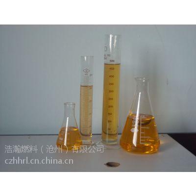 山东生物醇油厂家价格
