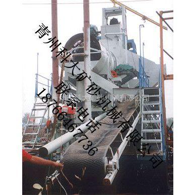 供应山东淘金船 图片、小型采金挖沙船、淘金机械设备