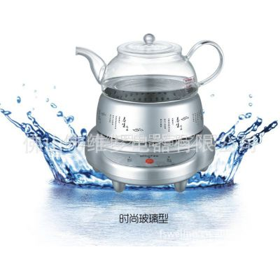 供应磁化壶、鲜水壶、长寿壶、营养壶、磁化杯、磁化水器、磁化水机