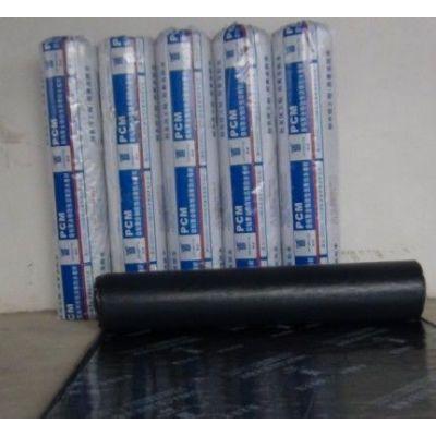 供应钦州防水材料品质卷材PCM自粘聚合物沥青防水卷材