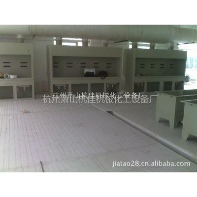 供应由PVC  PP 环氧树脂制作的环氧地坪、塑料地坪