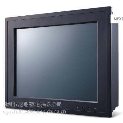 以上数据来源及分析请参考于西门子前瞻产业研究院发布的中国工业相机行业市场前瞻与投资规划
