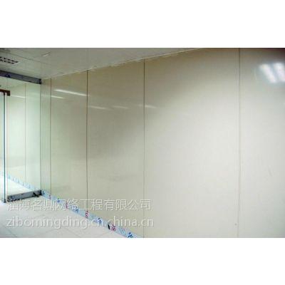 机房墙板厂家,机房专用墙板批发,机房墙板装修安装