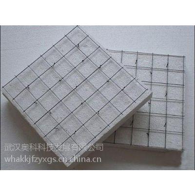 eps聚苯板|宜昌eps聚苯板|奥科科技