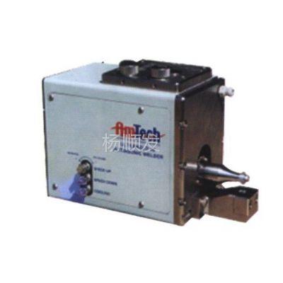 供应必能信金属焊接机维修,必能信超声波铜管压焊机维修配件