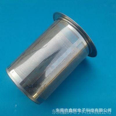 供应不锈钢茶壶内胆 成品半成品各种类型生产加工