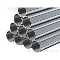 供应巨莱不锈钢管,优质河南不锈钢管