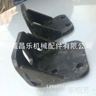 厂家直供 各种规格汽摩配件 大批量不锈钢折弯件