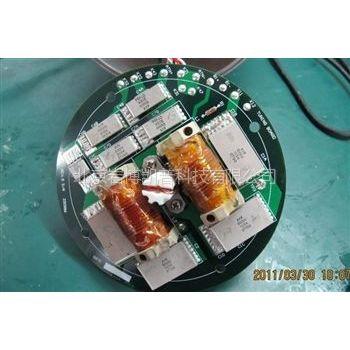 供应进口石油测井高温高压电容