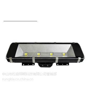 供应LED200w投光灯 手提投光灯 地埋投光灯 工矿灯电源