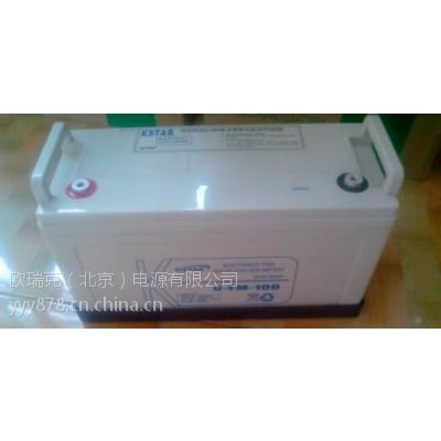 上海科士达蓄电池报价12V150AH