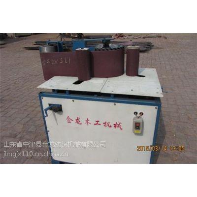 梅州木工砂光机_金龙木工机械_小型木工砂光机抛光机