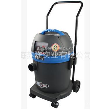 凯德威GS-1232 吸油水工业吸尘器,行业用工业吸尘器