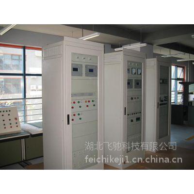 南京国电南自DRL600电力系统故障录波与测距装置
