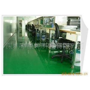 供应环氧树脂防静电地板  环氧防静电地坪