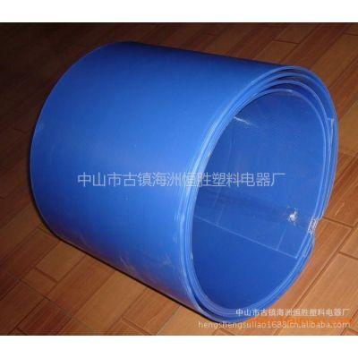 供应中空板折叠周转箱 易于周转存放