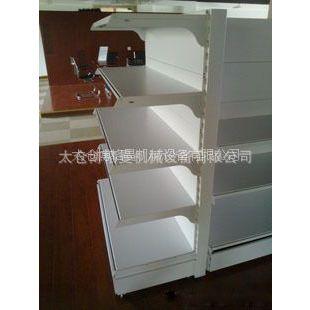 专业供应商超货架 其他商业专用设备 超市货架