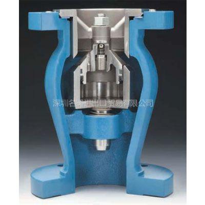 供应进口止回阀 进口逆止阀 进口单向阀 进口防止倒流阀 进口防止逆流阀