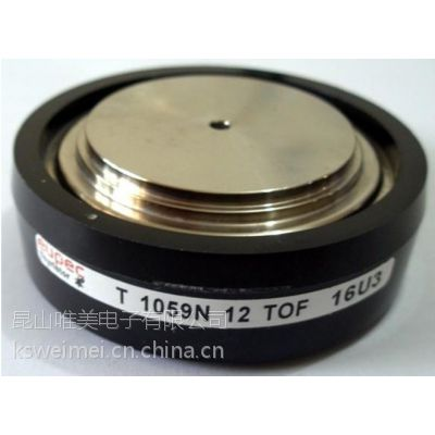 供应欧派克可控硅TT56N16KOF、T1929N32TOF等质量可靠