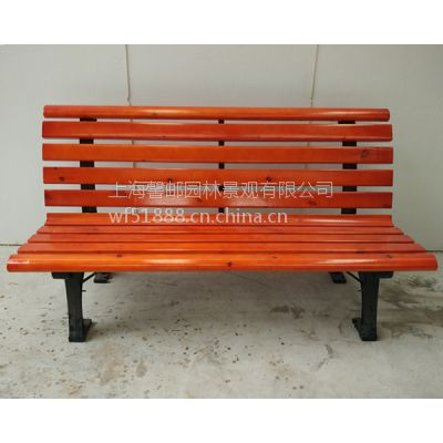 供应XY.KF-11公园椅 馨邮公园椅