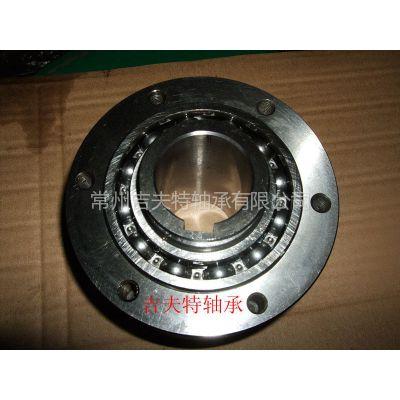 供应离合器 单向离合器 超越离合器 单向轴承 GFR70