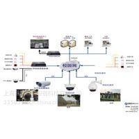 供应烟台视频监控安装|烟台学校视频报价|烟台学校监控方案
