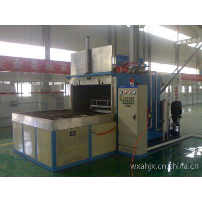 供应工程机械配件清洗机,机械配件清洗机价格