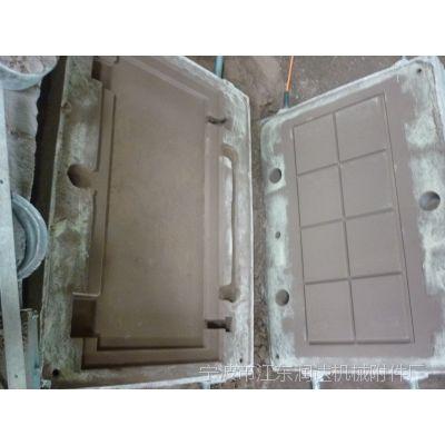有色金属加工 重力铸造件 压铸件 铝铸件 砂铸件 铜精密铸件
