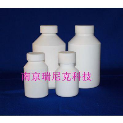 聚四氟乙烯PTFE试剂瓶