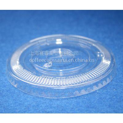 芜湖精品瓦楞纸杯,桌面壁纸杯子