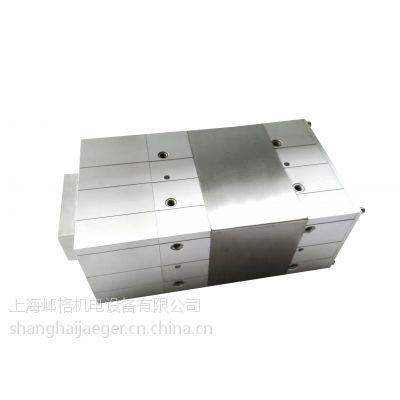 JERG 130KVA 点焊机变压器 电阻焊机 中频变压器 MF-J130-21-MS-01