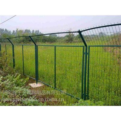 北海边框护栏_边框护栏网的使用地点_边框护栏网的几个_唯佳金属网